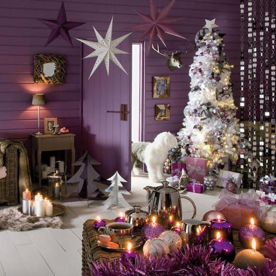 Vianočný stromček inšpirácie :) - Obrázok č. 39