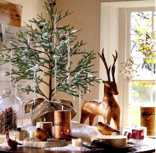 Vianočný stromček inšpirácie :) - Obrázok č. 82