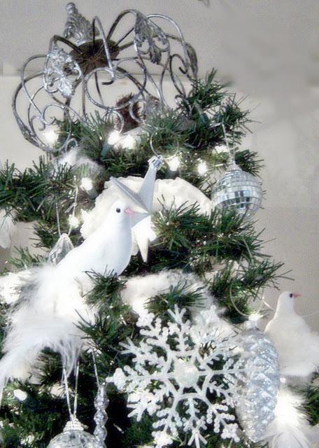 Vianočný stromček inšpirácie :) - Obrázok č. 50