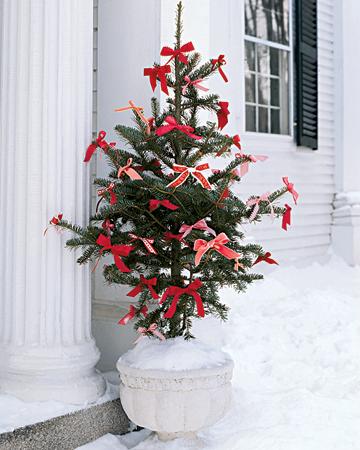 Vianočný stromček inšpirácie :) - Obrázok č. 95