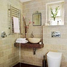 a ideme na kúpelne... farby skvelé, umývadlo tiež a aj podklad pod ním...