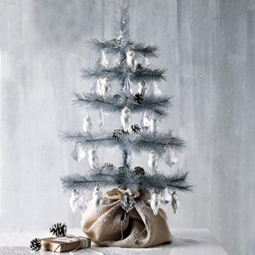 Vianočný stromček inšpirácie :) - Obrázok č. 96