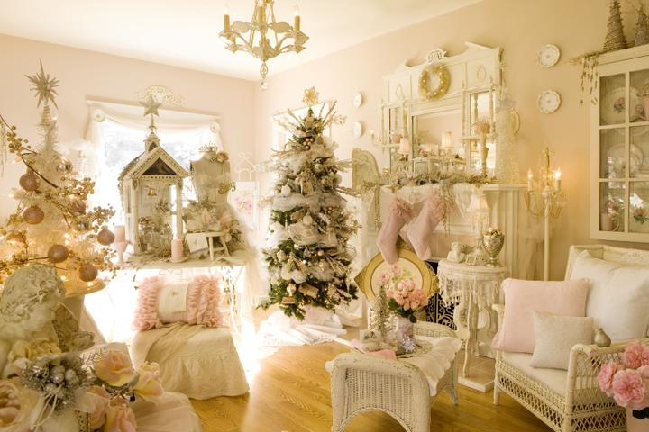 Vianočný stromček inšpirácie :) - Obrázok č. 48
