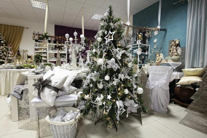 Vianočný stromček inšpirácie :) - Obrázok č. 44