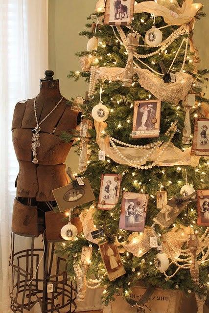 Vianočný stromček inšpirácie :) - Obrázok č. 38