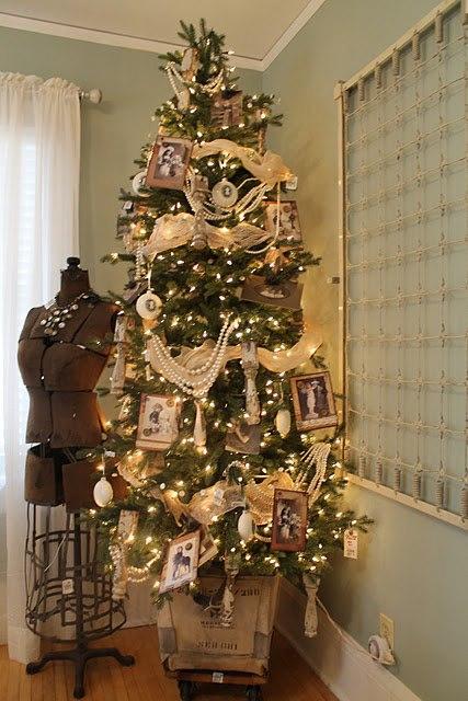 Vianočný stromček inšpirácie :) - Obrázok č. 37