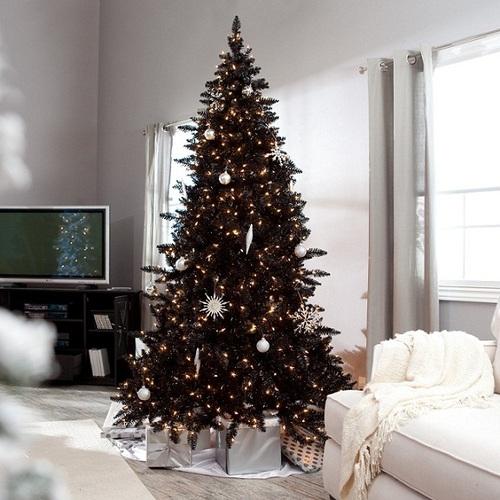 Vianočný stromček inšpirácie :) - Obrázok č. 75
