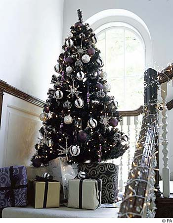 Vianočný stromček inšpirácie :) - Obrázok č. 76