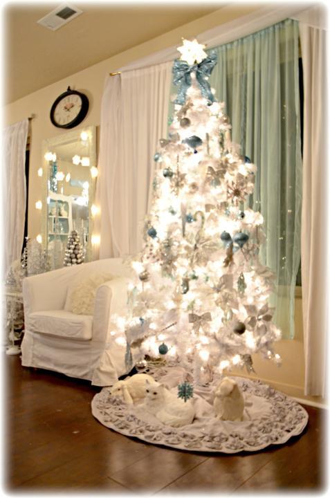 Vianočný stromček inšpirácie :) - Obrázok č. 8