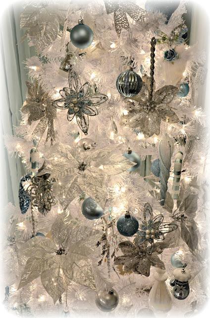 Vianočný stromček inšpirácie :) - Obrázok č. 10