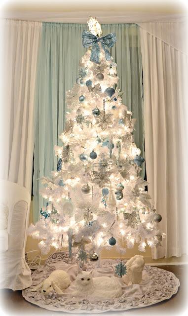 Vianočný stromček inšpirácie :) - Obrázok č. 9