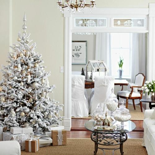 Vianočný stromček inšpirácie :) - Obrázok č. 63