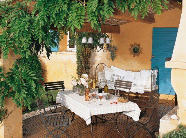 Dom,dvor ,balkon,terasa,zahrada,pláž ,leto inšpirácie :) - Obrázok č. 97