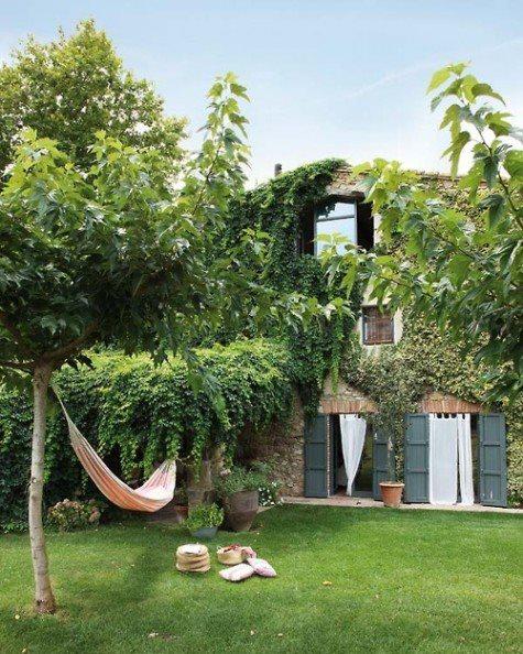 Dom,dvor ,balkon,terasa,zahrada,pláž ,leto inšpirácie :) - Obrázok č. 52