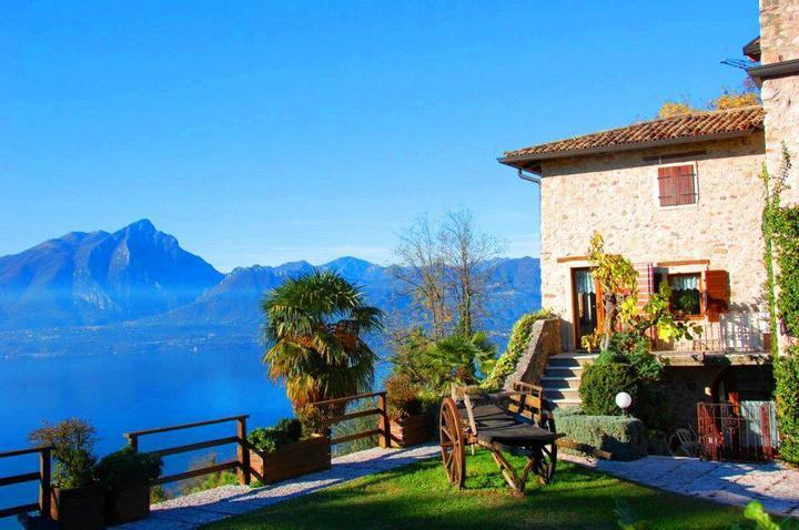 Dom,dvor ,balkon,terasa,zahrada,pláž ,leto inšpirácie :) - Obrázok č. 96