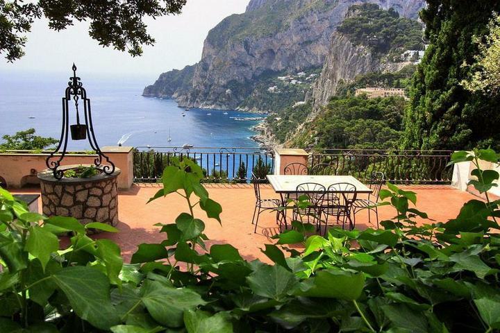 Dom,dvor ,balkon,terasa,zahrada,pláž ,leto inšpirácie :) - Obrázok č. 77