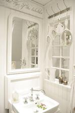 Tu je radosť aj zuby umývať :-)