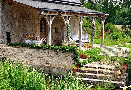 Dom,dvor ,balkon,terasa,zahrada,pláž ,leto inšpirácie :) - Obrázok č. 71