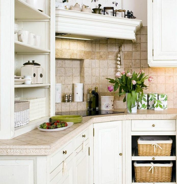Krásne kuchynské+ jedálenské inšpirácie:) - Obrázok č. 115