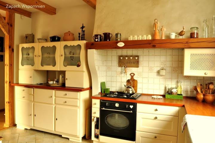 Krásne kuchynské+ jedálenské inšpirácie:) - Obrázok č. 61