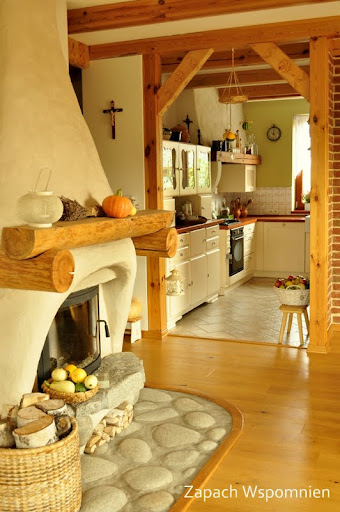 Krásne kuchynské+ jedálenské inšpirácie:) - Obrázok č. 62