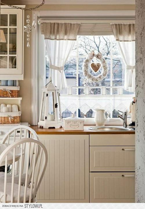 Krásne kuchynské+ jedálenské inšpirácie:) - Obrázok č. 59