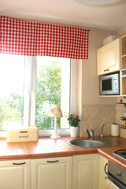 Krásne kuchynské+ jedálenské inšpirácie:) - 7