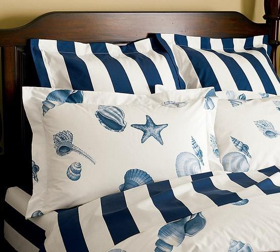 Už cítit vônu leta -Sea styl -inšpirácie :) - Obrázok č. 271