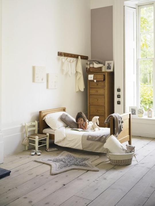 Detské izby inšpirácie :) - Obrázok č. 52