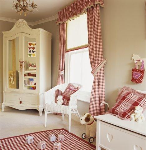 Detské izby inšpirácie :) - Obrázok č. 33