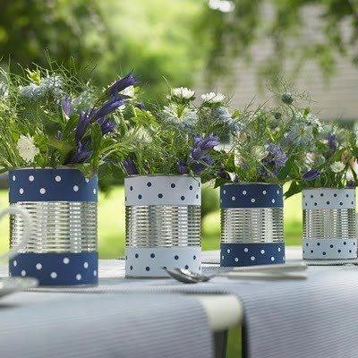 Dobré nápady- inšpirácie a recyklacia pre vas šikovnice  :) - Obrázok č. 132