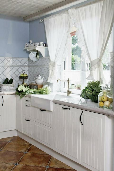 Krásne kuchynské+ jedálenské inšpirácie:) - Obrázok č. 50