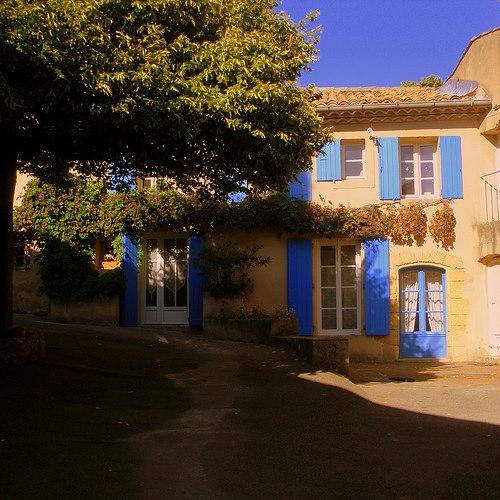 Dom,dvor ,balkon,terasa,zahrada,pláž ,leto inšpirácie :) - Obrázok č. 47
