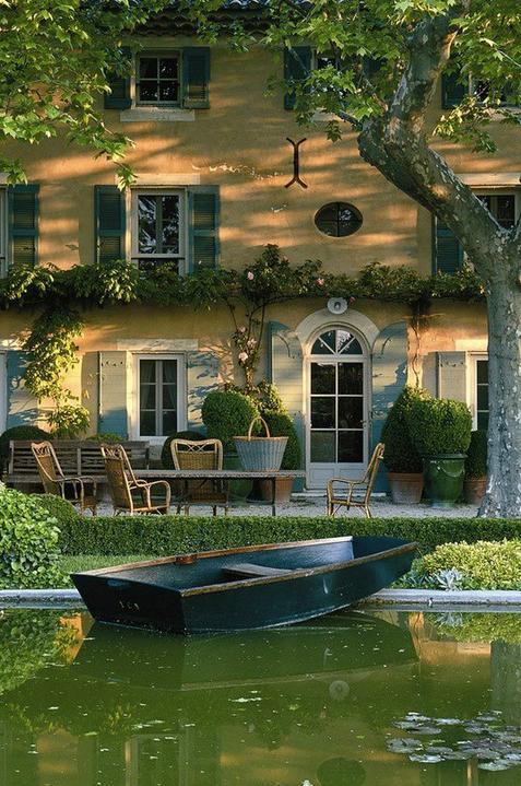 Dom,dvor ,balkon,terasa,zahrada,pláž ,leto inšpirácie :) - Obrázok č. 46