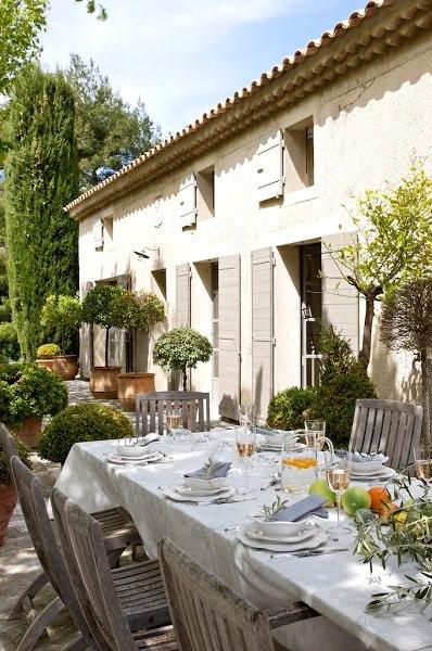 Dom,dvor ,balkon,terasa,zahrada,pláž ,leto inšpirácie :) - Obrázok č. 45