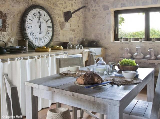 Kuchyne -vidiek - Obrázok č. 82