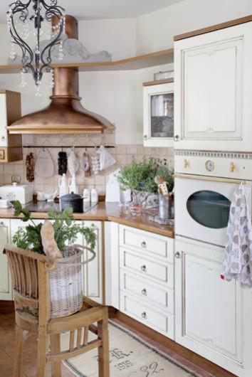Krásne kuchynské+ jedálenské inšpirácie:) - Obrázok č. 101
