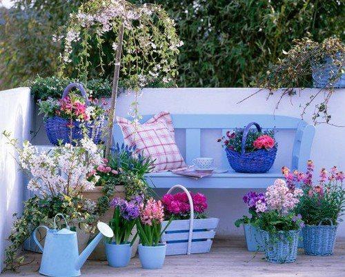 Dom,dvor ,balkon,terasa,zahrada,pláž ,leto inšpirácie :) - Obrázok č. 273