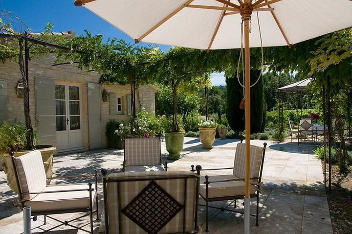 Dom,dvor ,balkon,terasa,zahrada,pláž ,leto inšpirácie :) - Obrázok č. 53