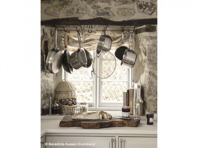 Kuchyne -vidiek - Obrázok č. 83