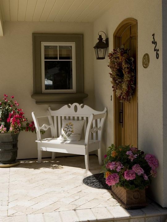 Dom,dvor ,balkon,terasa,zahrada,pláž ,leto inšpirácie :) - Obrázok č. 9