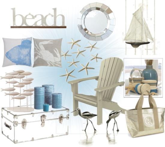 Už cítit vônu leta -Sea styl -inšpirácie :) - Obrázok č. 289