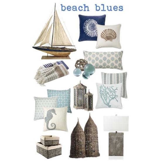 Už cítit vônu leta -Sea styl -inšpirácie :) - Obrázok č. 293