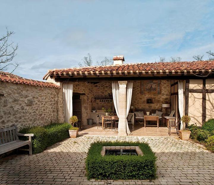 Dom,dvor ,balkon,terasa,zahrada,pláž ,leto inšpirácie :) - Obrázok č. 13