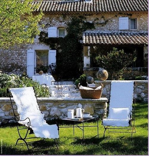 Dom,dvor ,balkon,terasa,zahrada,pláž ,leto inšpirácie :) - Obrázok č. 76