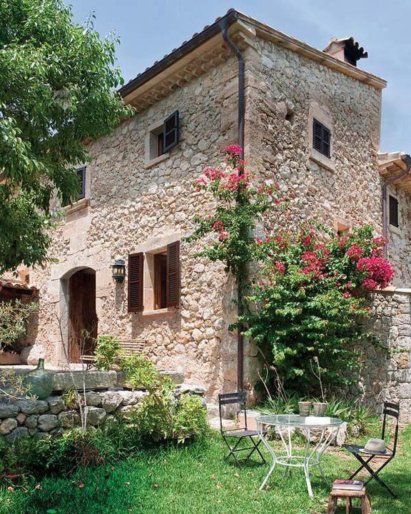 Dom,dvor ,balkon,terasa,zahrada,pláž ,leto inšpirácie :) - Obrázok č. 63