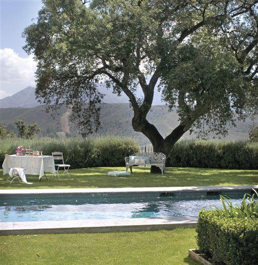 Dom,dvor ,balkon,terasa,zahrada,pláž ,leto inšpirácie :) - Obrázok č. 18