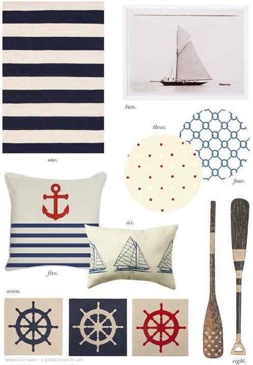 Už cítit vônu leta -Sea styl -inšpirácie :) - Obrázok č. 288