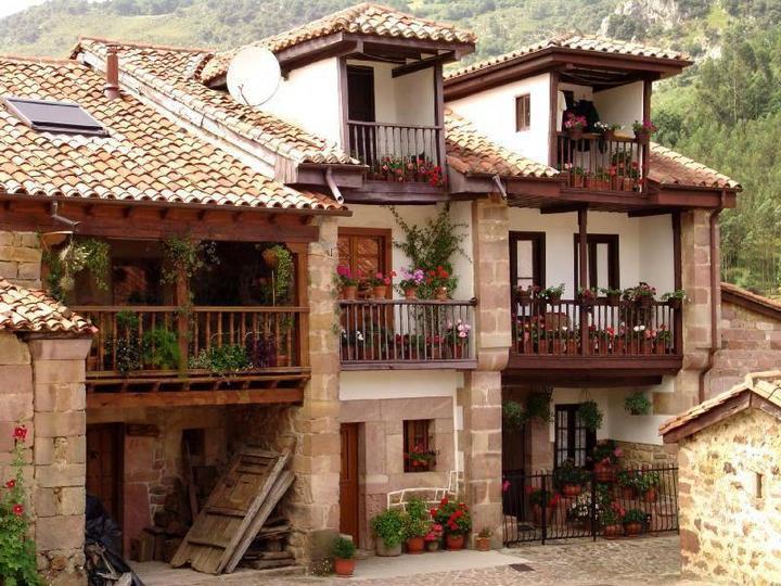 Dom,dvor ,balkon,terasa,zahrada,pláž ,leto inšpirácie :) - Obrázok č. 28