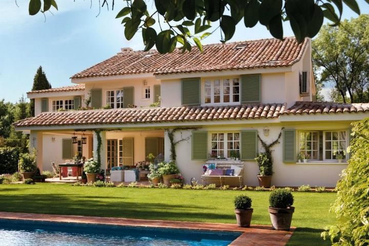 Dom,dvor ,balkon,terasa,zahrada,pláž ,leto inšpirácie :) - Obrázok č. 2